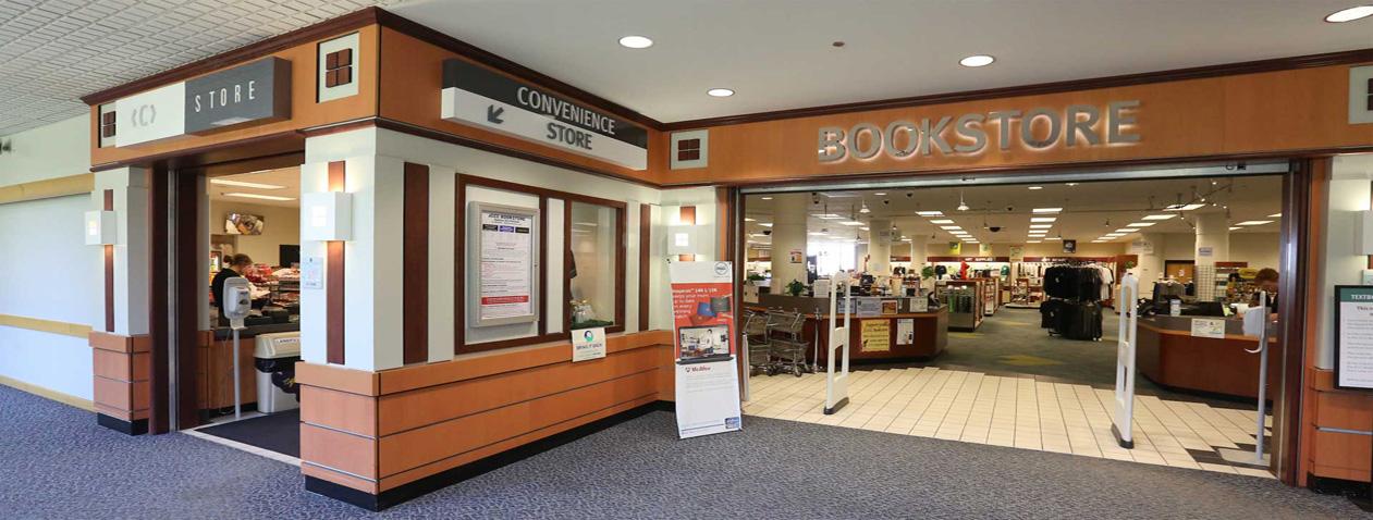 jccc bookstore home