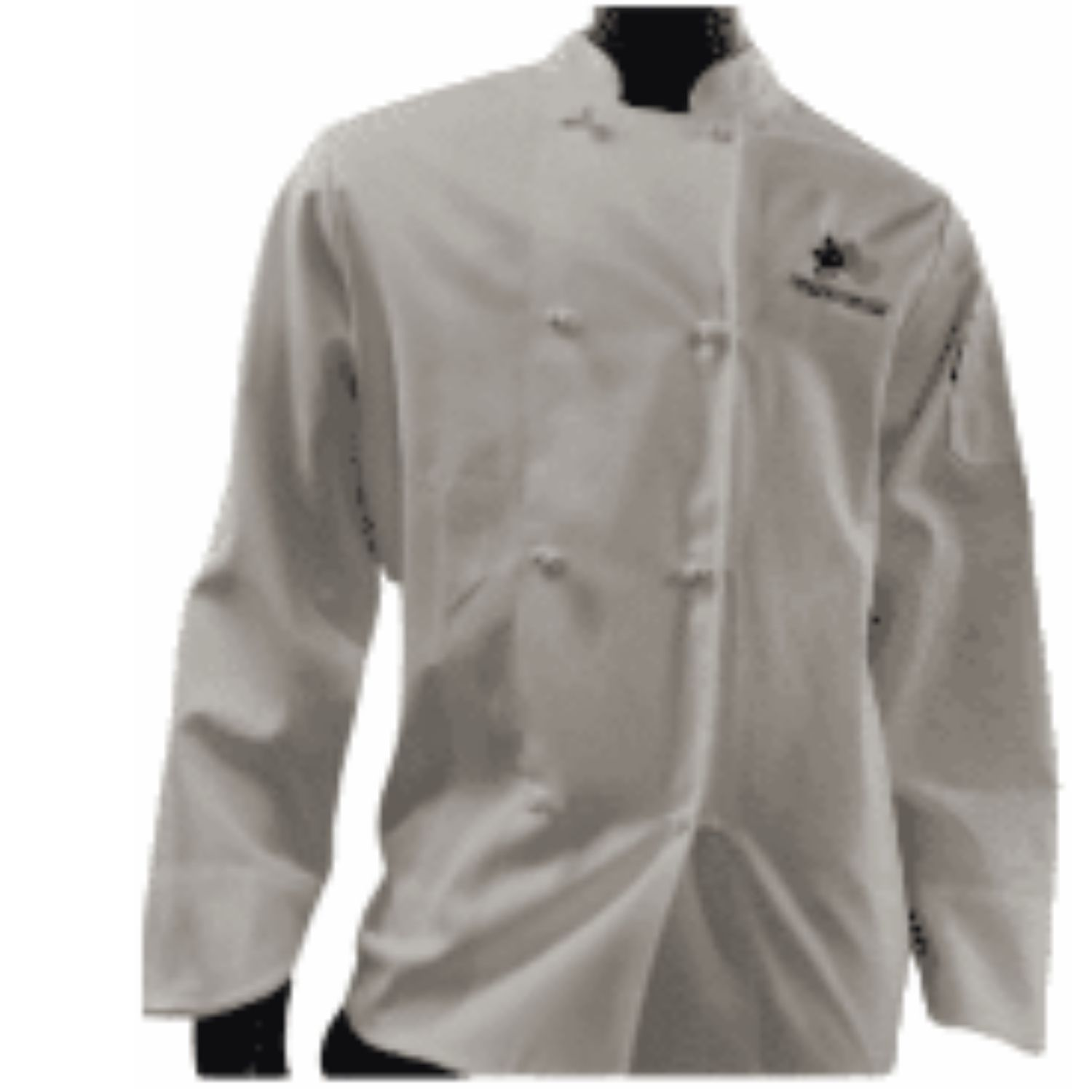 Image For CHEF COAT