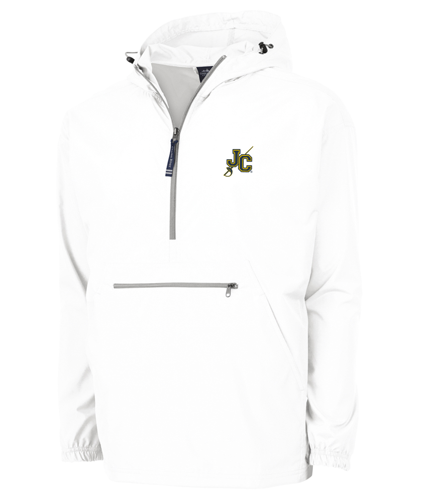 Image For PACK-N-GO PULLOVER