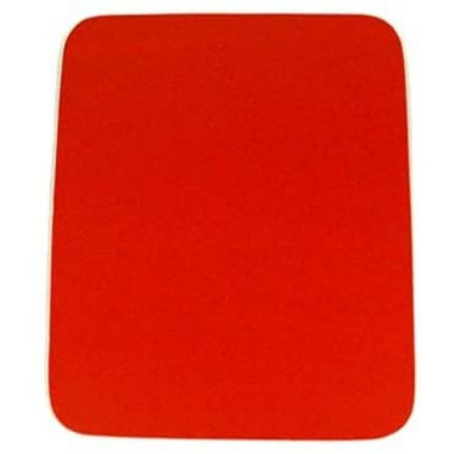 Image For BELKIN MP RED