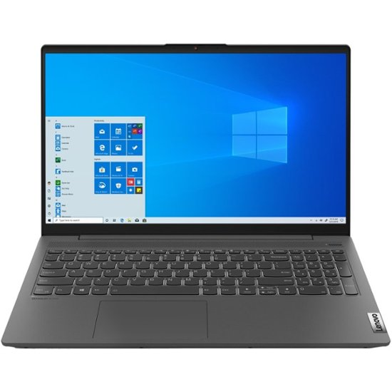 Image For LAPTOP LENOVO IDEAPAD 5
