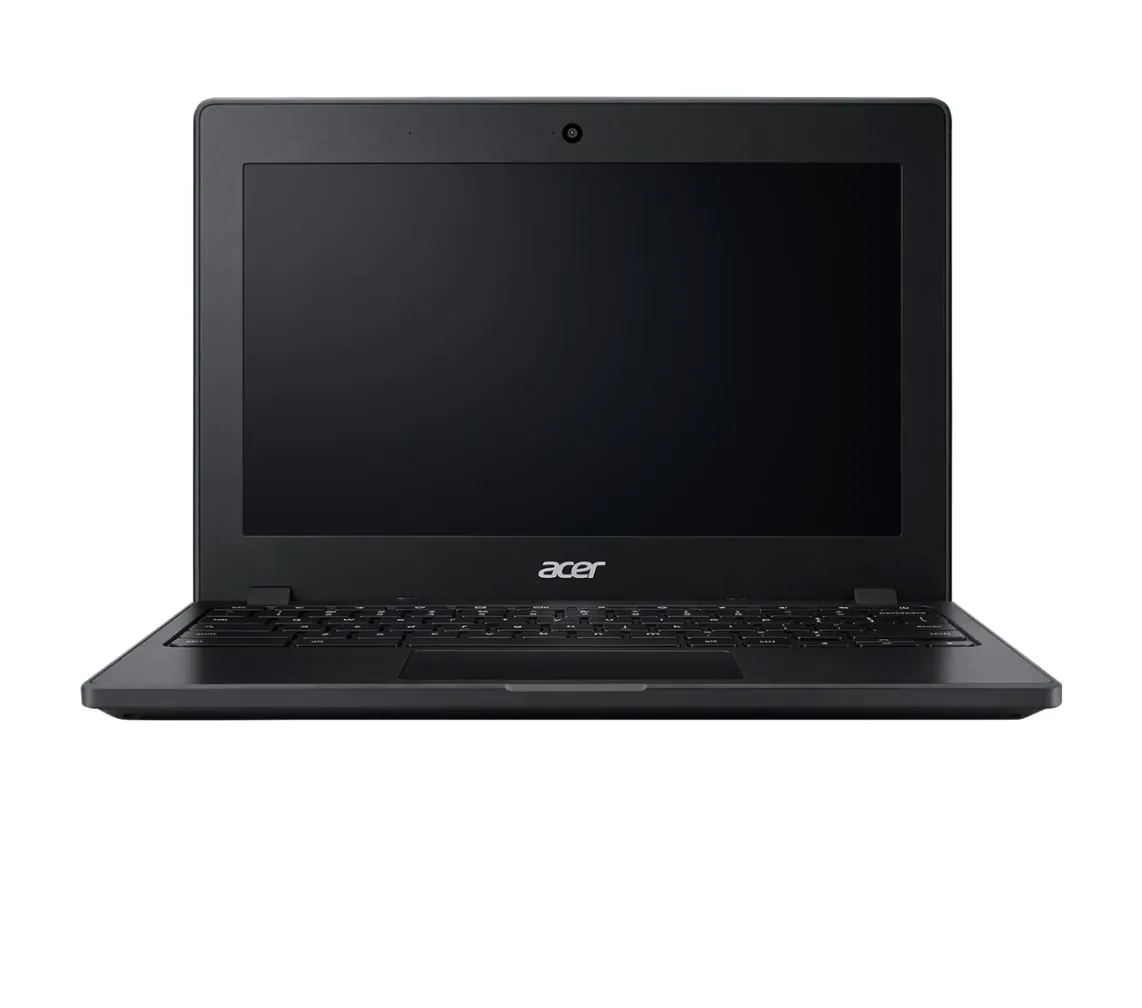 Image For LAPTOP ACER CHROMEBOOK 11