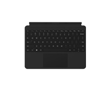 Image For MICROSOFT SURFACE GO KEYBOARD