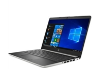 Image For LAPTOP HP 14 NOTEBOOK BUNDLE