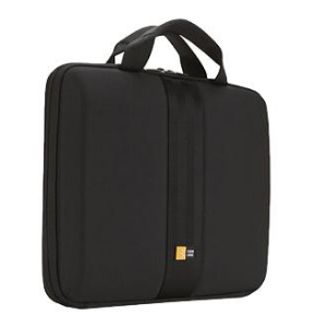 "Image For CASE LOGIC 11.6"" QNS-111"