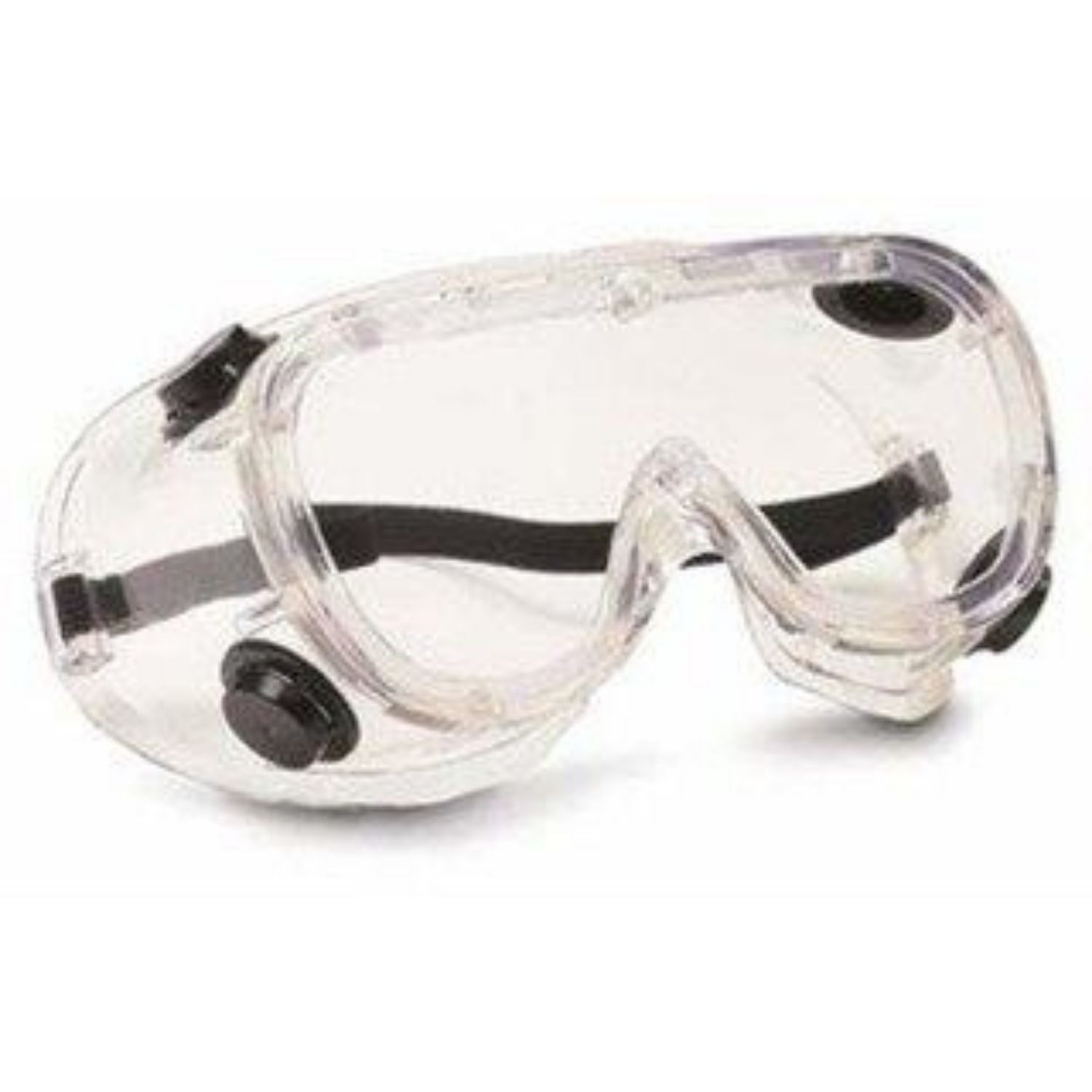 Image For GOGGLES ANTI-FOG MCCOY